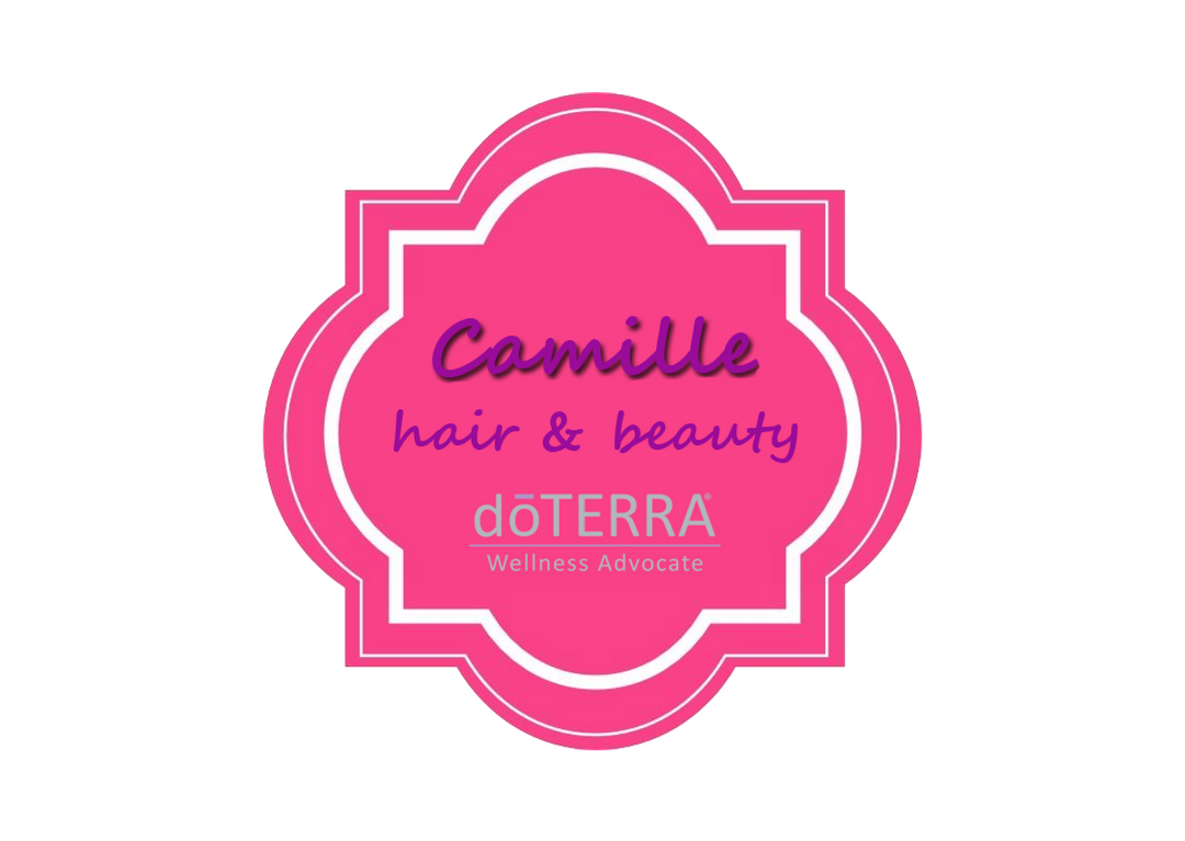 Camille Hair & Beauty