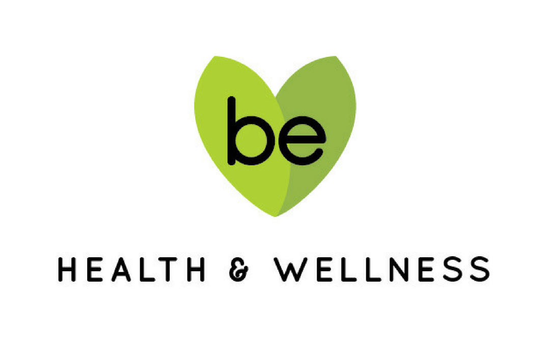 Be Health & Wellness